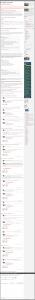 2012-05-18 NEMROD34 poursuit ses harcèlements - Un petit coucou