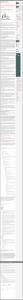 2011-11-06 Violences faites aux femmes- de la schizophrénie des gauchistes - Un petit coucou