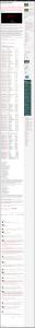 2011-09-09 Quel rapport entre les hackers du groupe TurkGuvenligi et SaMo_Dz  - Un petit coucou